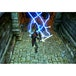 Sacred 2 Fallen Angel Game PC - Image 2