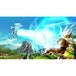 Dragon Ball Z Xenoverse Xbox 360 Game (with pre-order DLC packs) - Image 4