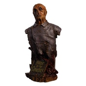 House By the Cemetery Bust Dr. Freudstein 23 cm