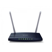 TP-LINK Archer C50 AC1200 Wireless Dual Band Router UK Plug