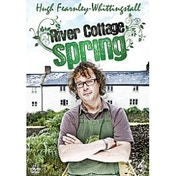 River Cottage Spring DVD
