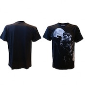 Call of Duty Black Ops Warrior T-Shirt Large