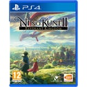Ni No Kuni II Revenant Kingdom PS4 Game
