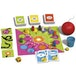 Gibsons Pass the Bomb The Big One Board Game - Image 2