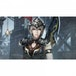 Dynasty Warriors 8 Xtreme Legends Complete Edition PS4 Game - Image 3