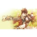 Code Realize Future Blessings PS Vita Game - Image 2