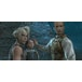 Final Fantasy XII The Zodiac Age PS4 Game - Image 2
