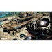 Far Cry 3 The Lost Expeditions Edition Game PC - Image 5
