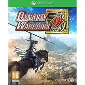 Dynasty Warriors 9 Xbox One Game