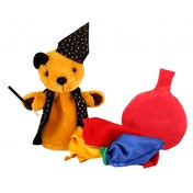 Sooty's Mischief and Magic Set