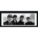 The Beatles White House Framed Photographic Print - Image 2