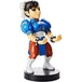 Chun Li (Street Fighter) Controller / Phone Holder Cable Guy - Image 2