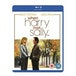 When Harry Met Sally Blu-ray - Image 2