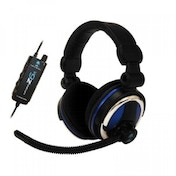 Turtle Beach Ear Force Z6A Headset PC