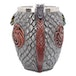 House Targaryen (Game Of Thrones) Tankard - Image 4