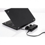 Lenovo ThinkPad 65W Ultraportable AC Power Adapter