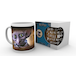Harry Potter Dobby Mug - Image 2