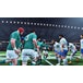 Rugby 20 PS4 Game - Image 4