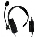 Chat headset PS4 (ORB)