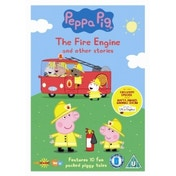 Peppa Pig - Vol. 12 DVD