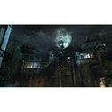 Batman arkham asylum (Game of the year)