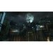 Batman Arkham Asylum Game Of The Year Edition GOTY PS3 Game (Essentials) - Image 3