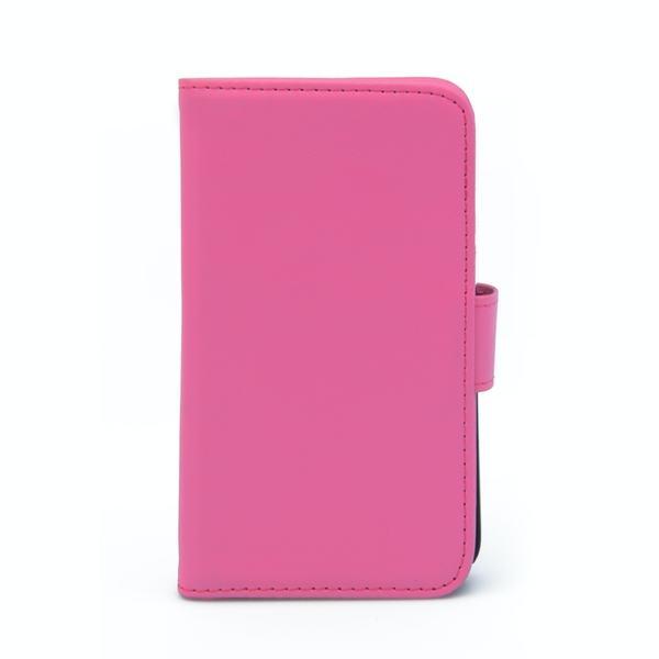the best attitude c028e 022a0 YouSave Accessories LG G2 Mini Leather-Effect Wallet Case - Hot Pink -  365games.co.uk