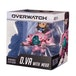 D.va With Meka Cute But Deadly (Overwatch) Figure - Image 2