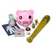 Piggy Series 1 Piggy Head Bundle - Image 3