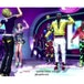 Kinect The Black Eyed Peas Experience Game Xbox 360 - Image 3