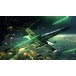 Star Wars Squadrons PS4 Game (Pre-Order DLC Included) - Image 4