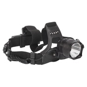 Head Torch 3W CREE LED Rechargeable