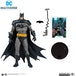 Batman DC Multiverse McFarlane Toys Action Figure - Image 2