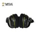 Turtle Beach Ear Force XP500 Headset Xbox 360 & PS3 - Image 4