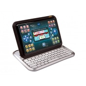 Vtech Electronic Learning Computers Switch & Slide Tablet
