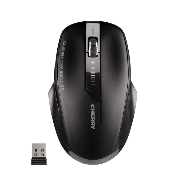 Cherry Mw 2310 Wireless 2.0 Mouse