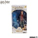 Ron Weasley (Harry Potter Deathly Hallows Part 2) McFarlane Toys Action Figure - Image 4