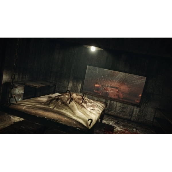 Resident Evil Revelations 2 PC Game - Image 4