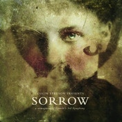 Colin Stetson - Presents Sorrow: A Reimagining Of Gorecki's 3rd Symphony Vinyl