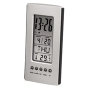 Hama LCD Thermometer