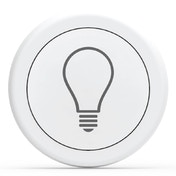 Flic Wireless Single Smart Button - Lights