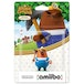 Resetti Amiibo (Animal Crossing) for Nintendo Wii U & 3DS - Image 2