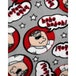 Family Guy Onesie Small One Colour - Image 2