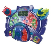 VTech PJ Masks - Super Learning Headquarters