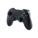 Nacon Asymmetric Wireless Controller for PS4 - Image 3