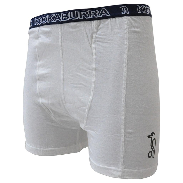 Kookaburra Jock Short With Integral Pouch XLarge
