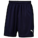 Puma Junior ftblPLAY Training Short Peacoat 9-10 Years - Image 2