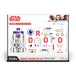 Star Wars R2-D2 Droid Inventor Kit - Image 3