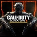 Ex-Display Call Of Duty Black Ops 3 III Gold Edition PS4 Used - Like New - Image 2
