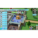Two Point Hospital PS4 Game - Image 3